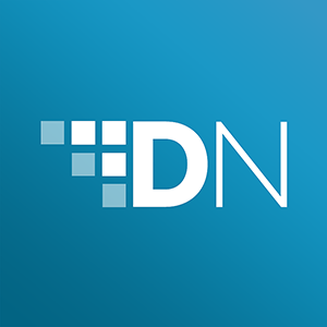 logo DigitalNote