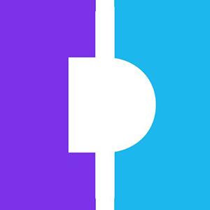 Логотип Digitex Futures