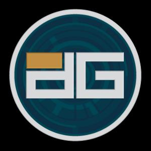logo Digix DAO