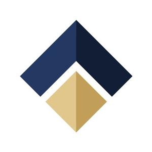 logo Digix Gold token