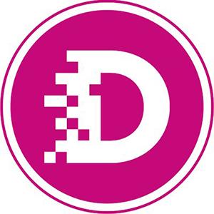 logo DIMCOIN