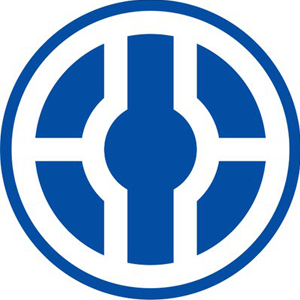 Логотип Даймкоин