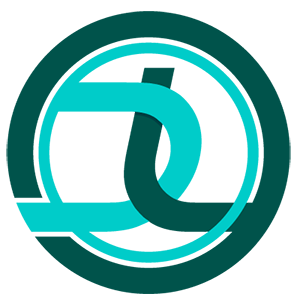 logo Dlisk