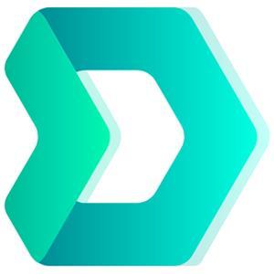 Логотип DMarket
