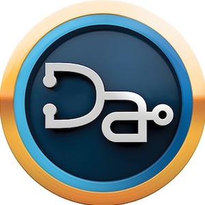 Логотип DOCADEMIC
