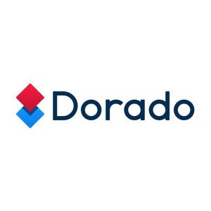 Логотип Dorado