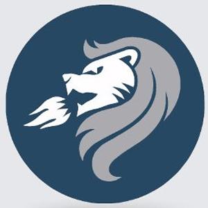 logo Droxne