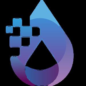 logo DRP Utility