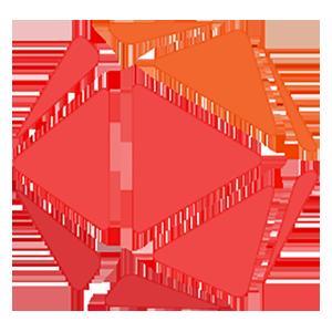 Логотип EBCoin