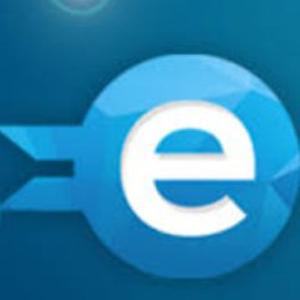 Логотип eBoost