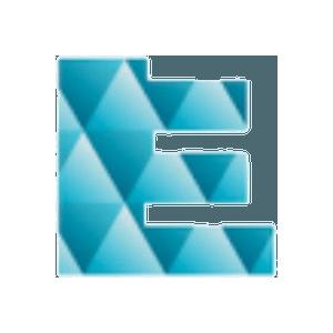 Логотип EchoLink