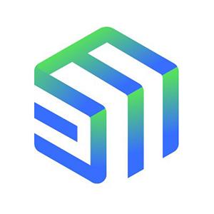 Логотип EduCoin
