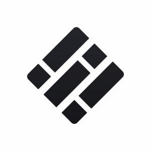 Логотип Eidoo