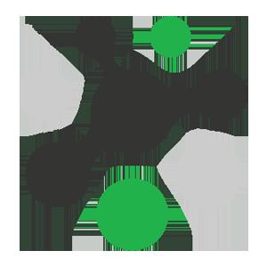 Логотип Elastic