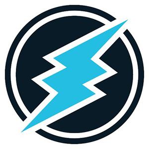 Логотип Электрониум