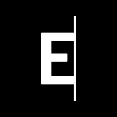 Логотип Eligma