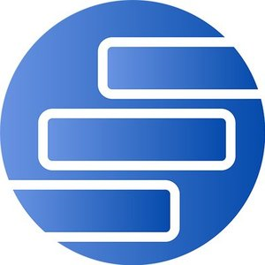 Логотип ElliotCoin