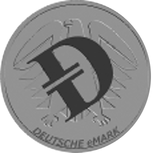 Логотип еМарк