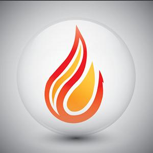 Логотип EmberCoin