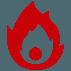 Логотип Embers