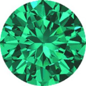 Логотип Emerald