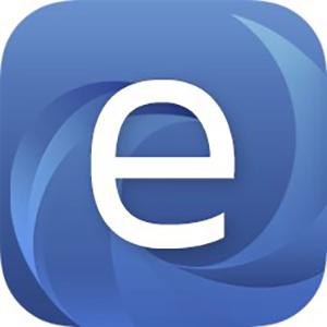 Логотип empowr