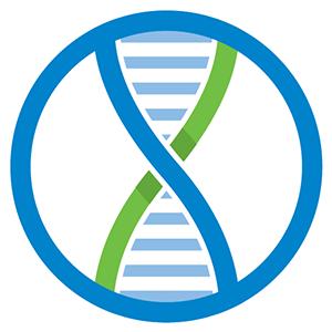 logo Encrypgen