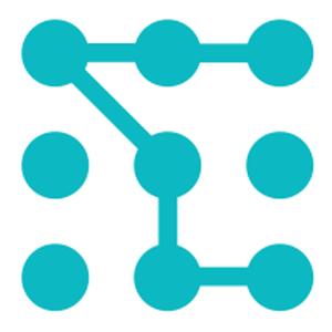 Логотип EncryptoTel
