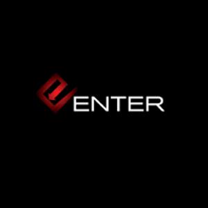 Логотип EnterCoin