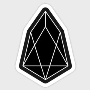 Логотип Иос