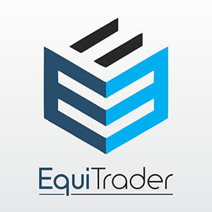 Логотип EquiTrader