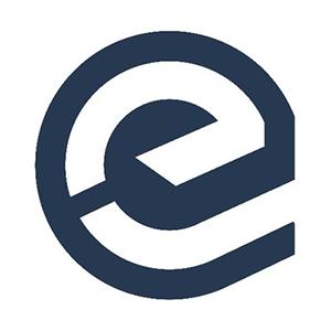Логотип Essentia