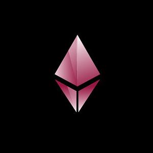 Логотип ETHER-1