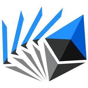 Логотип EtherDelta