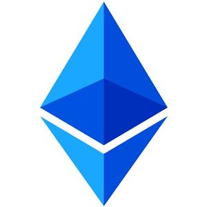 Логотип EthereumLite