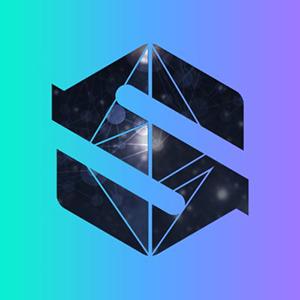 Логотип Ethersocial