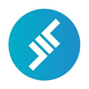 Логотип EthLend