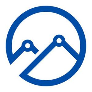 Логотип Эвэрекс