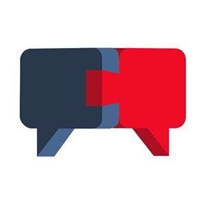 Логотип Experty