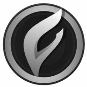 Логотип Фантомкоин