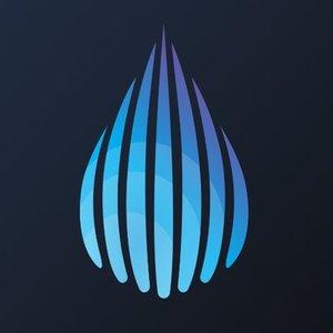 logo FaucetCoin