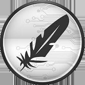 Логотип Фезеркоин