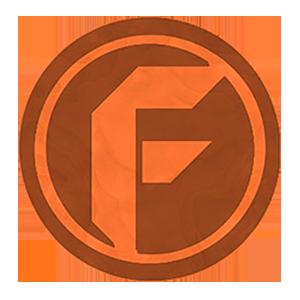 Логотип FindCoin