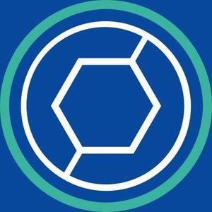 Логотип Finom NOM Token