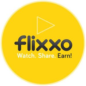 logo Flixxo