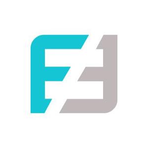 Логотип FlypMe