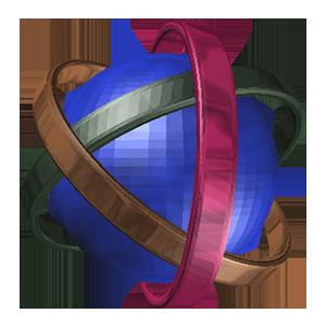 logo FreeCoin