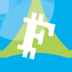 logo FujiCoin
