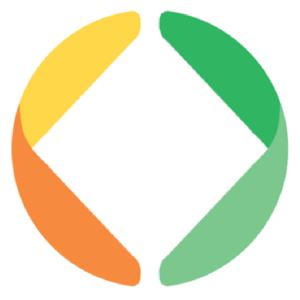 Логотип FundRequest