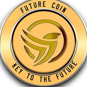 logo FutureCoin